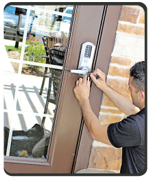 Wilton CT Locksmith Store Wilton, CT 203-533-1260